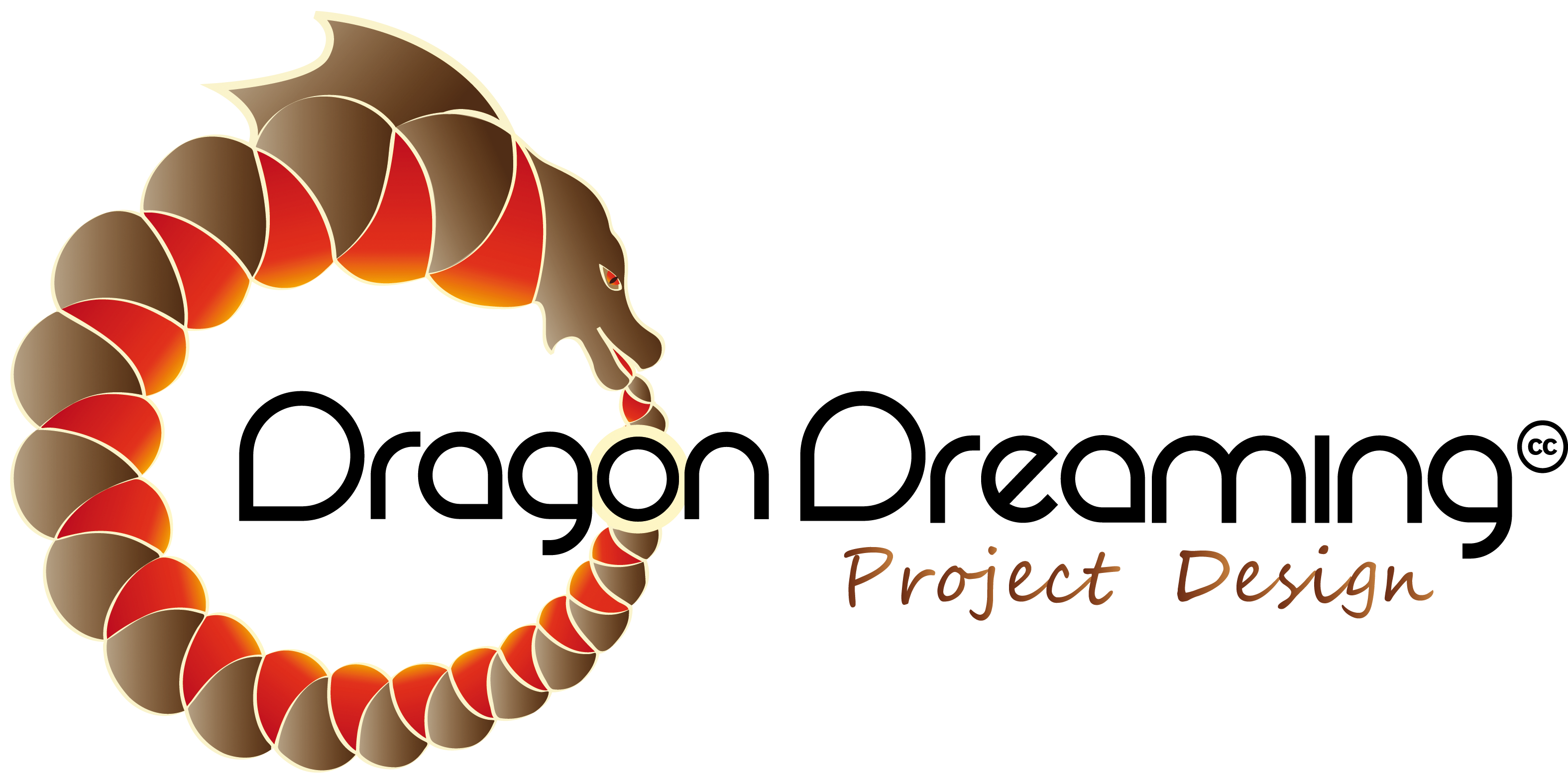 Dragon Dreaming Francophone